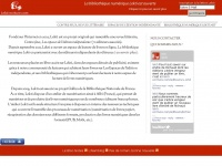 lekti-ecriture.com