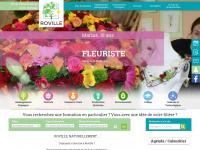 ecole d'horticulture et de paysage de roville aux chenes (vosges)