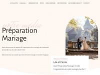 preparation-mariage.eu