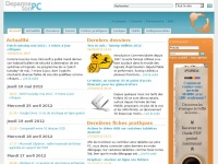 depannetonpc.net