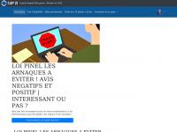 cap21.net