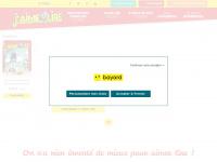 jaimelire.com