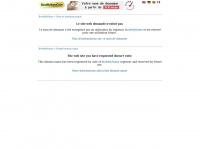 rencontre-coquine.net