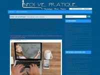infos-vie-pratique.com