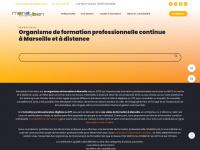 mandyben-formation.com