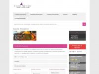 la-cuisine-marocaine.com Thumbnail
