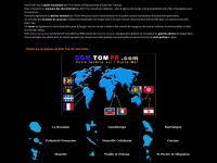 domtomfr.com