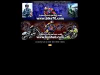 bike70.com