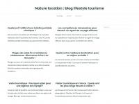 nature-location.com