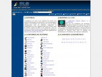 TousLesDrivers.com - Téléchargement gratuit de mises à jour PC (drivers, bios, firmwares, utilitaires)
