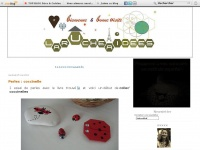 larucheaidees.com