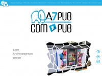 cometpub.com
