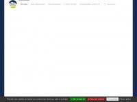 espacemontagne.com