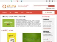 ritimo.org