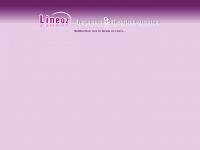 Lineoz.net :: Transport & mobilité urbaine • Page d'index
