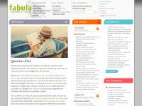 fabula.org