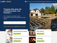 viteundevis.com