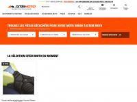 ixtem-moto.com