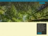 brigitteguebet.com