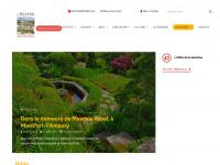 reforme.net