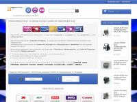 23videoprojecteur.com