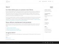 utsn.net