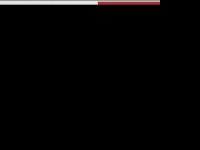 gladiasport.com