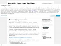 cosmeticshomemadecolchique.wordpress.com