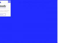 studiowakeup.com