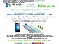 envoi-sms.org