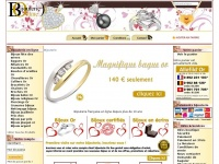 bijouterieonline.com Thumbnail
