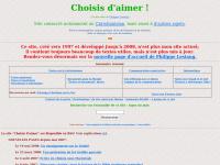 plestang.free.fr