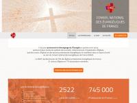 lecnef.org
