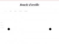 boucle-d-oreille.fr