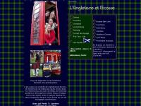 ecosse.photo.free.fr