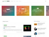 gamer-news.fr