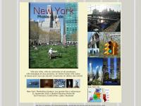 new.york.photo.free.fr