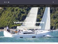 midi-nautisme.com