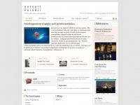 actunet.com