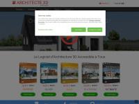architecte3d.com