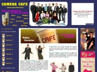 camera.cafe.videos.free.fr Thumbnail
