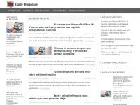 rapide-depannage.com