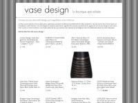 vase-design.fr