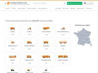 europe-camions.com