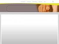 recherche-gratuite.com