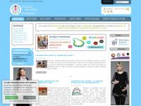 femme-enceinte-grossesse.com