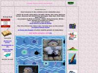 danielle.rv.free.fr