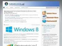 forum-vista.net