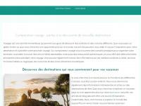 comparateur-voyage.net