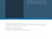 location-bretagne.info